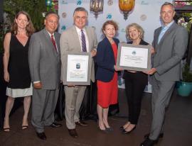 PG - Sofitel Green Lodging Award - 9