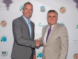 PG - Sofitel Green Lodging Award - 15
